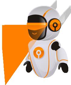 Panoptik Robo Image