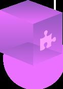 Analytics Service Icon