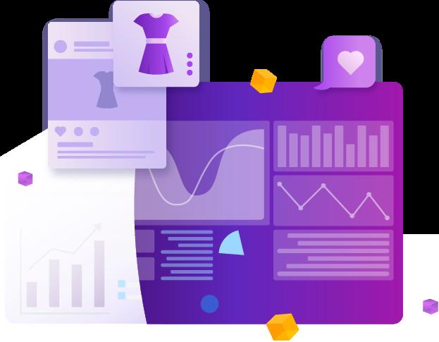 Services Analytics image