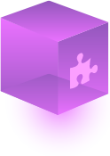 Analytics Service Icon